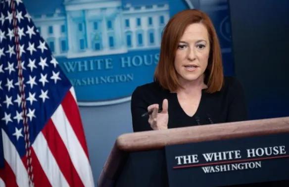 德防长亮明态度:中国是重要经贸伙伴,但欧洲安全离不开美国