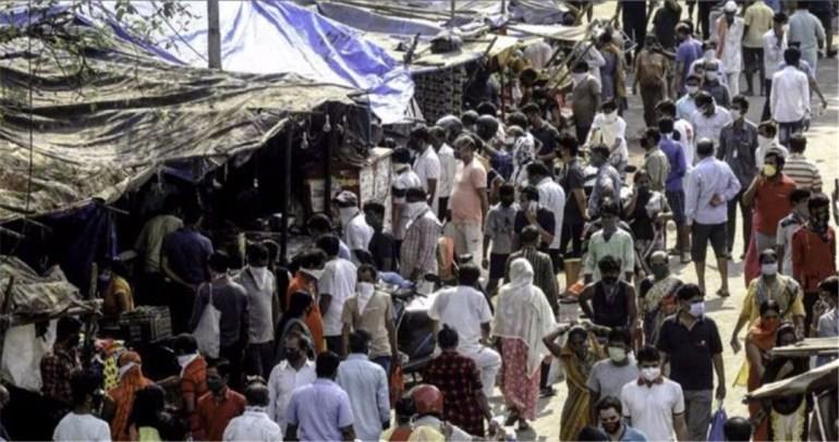 """无视警告,中国游客""""再行""""险地,国家这次零容忍:费用自己承担"""