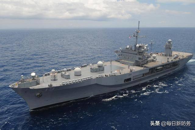 西方疫苗未到但指手画脚,柬埔寨使用中国疫苗抗疫进展迅速