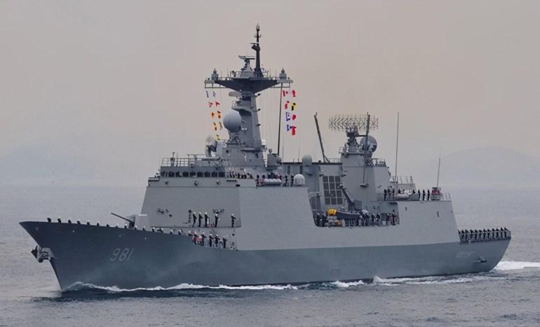 面对中国,印媒哀叹:印度也有13亿人,拿几块奥运奖牌很难吗?
