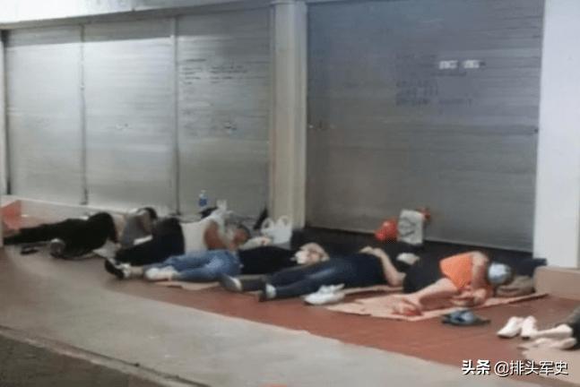 台积电二季度毛利下滑至50%!其出产的芯片未来5年仍将称霸全球?