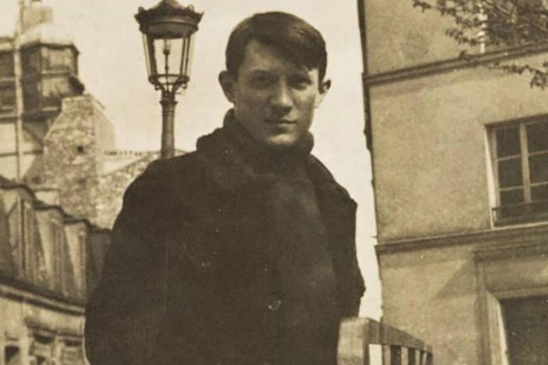 中国大型转播车惊现东京街头,把日本网友给看懵了