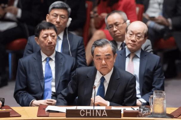让美国失望了!联合国大会最后一天,多国力挺一致通过中方提案