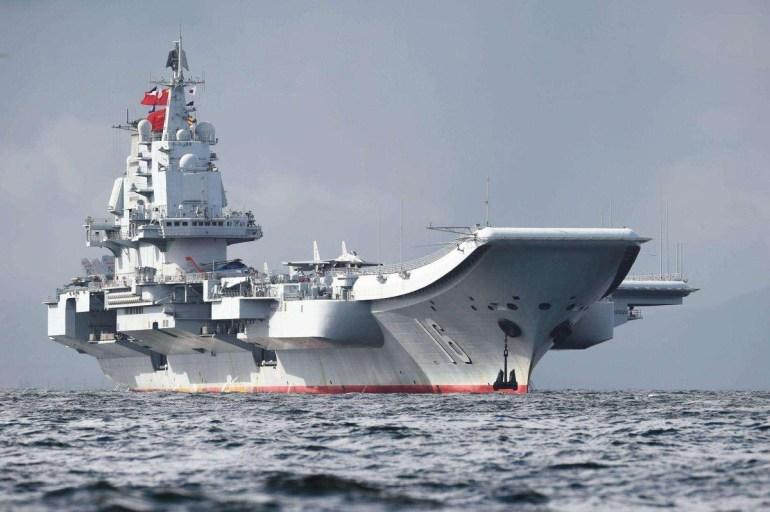 美联储着手加息,新一轮货币战争打响,谁会成为下一个牺牲品?
