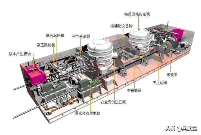 """""""已将中国列入名单!""""俄罗斯宣布重大消息,取消10国入境限制"""