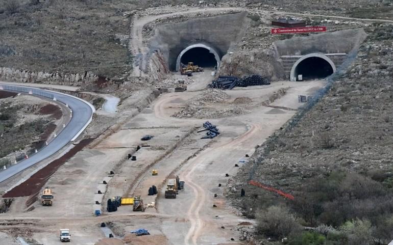 印度支援阿富汗见大成效,塔利班全线溃退,莫迪或下令空军参战