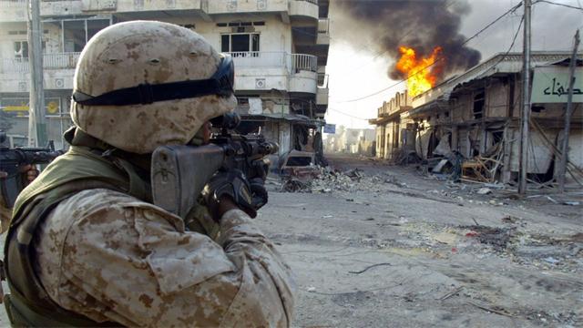 印度记者质问:为何西藏属于中国?周总理一番话,让对方心悦诚服