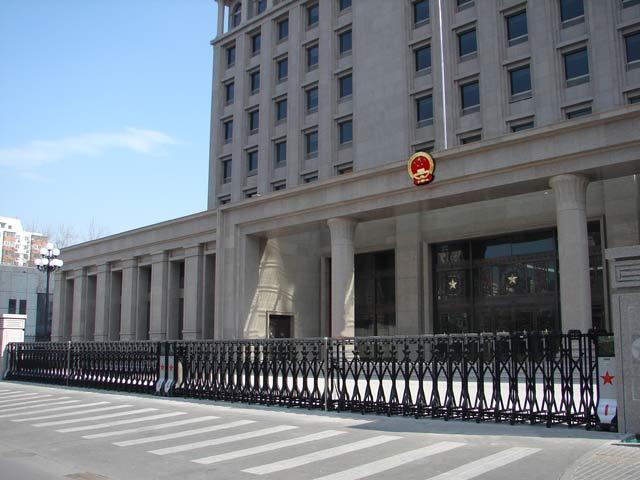 增长49.4%,中国6月稀土及制品出口9071吨!稀土价格涨至9年新高