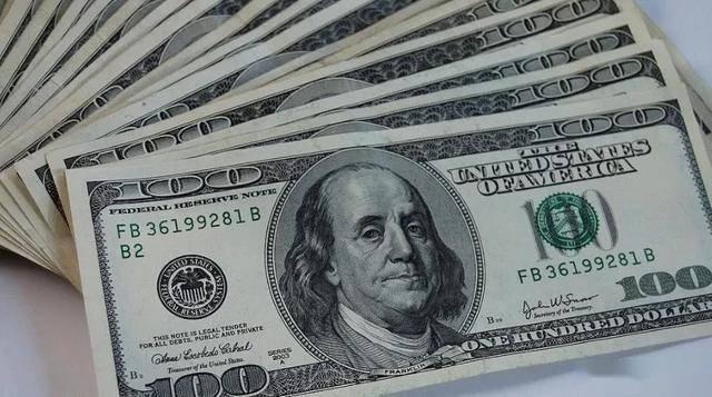 锆石高超音速导弹露峥嵘,3分钟飞行350公里,美国航母将坐以待毙