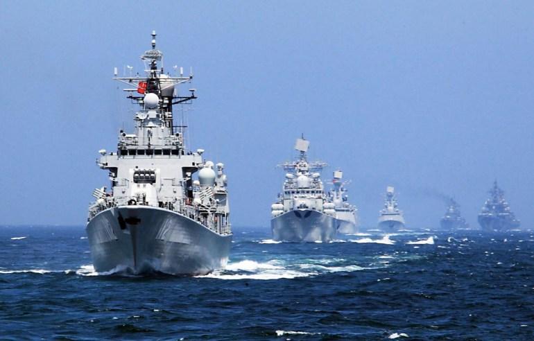 将塑料袋改成梅西球衣的阿富汗男孩,如今向梅西求助:我怕塔利班!他的父母曾抱怨梅西不如C罗