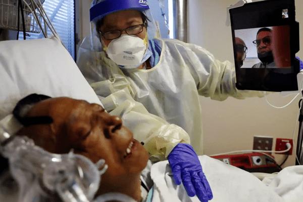 战船载221名女犯人,英国到澳大利亚,靠岸时大部分女囚已有身孕