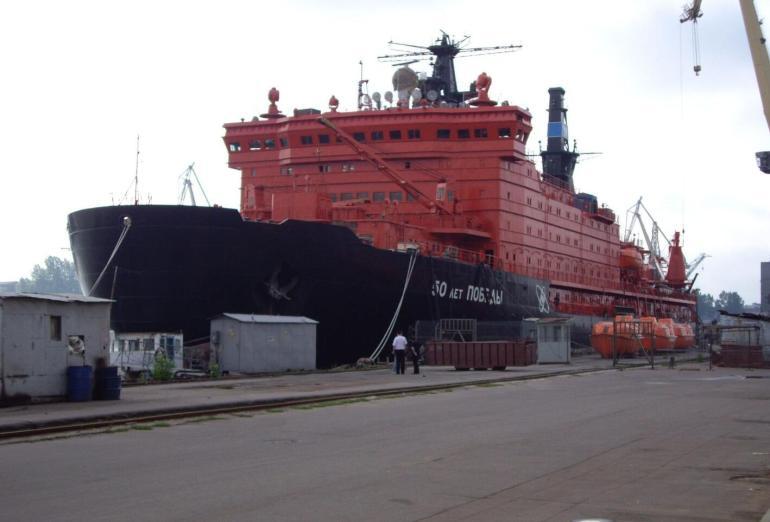 冲突加剧,乌克兰在东部地区伤亡惨重,美军特种部队已介入