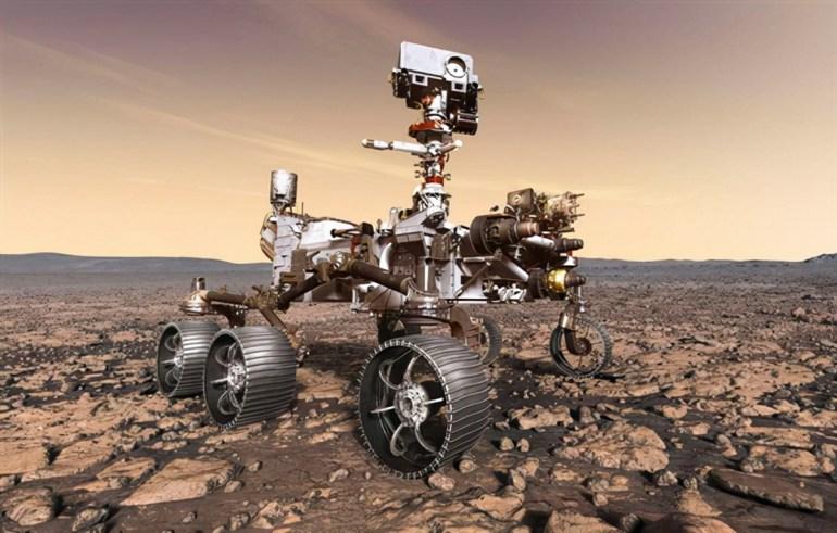 俄罗斯遭遇危机!欧盟大幅减少俄天然气,乌克兰遭到背叛
