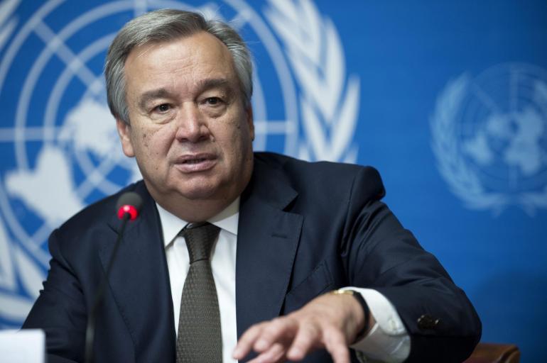 王毅亲自访问韩国,行程细节公布,全球目光紧盯