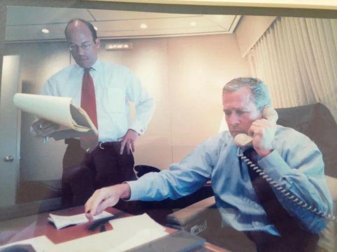 """美军解除对韩导弹射程""""紧箍咒"""",中国毫无惧色,日本瑟瑟发抖"""