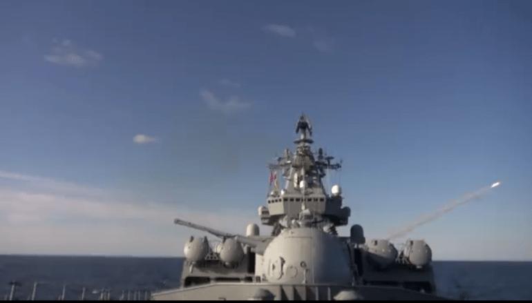 """交谈破裂!俄美关系或恶化,""""美国人不听我们的""""点燃导火线"""