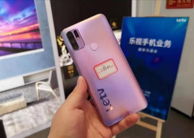 专家判断:地球自转速度突然加快,一天已不足24小时