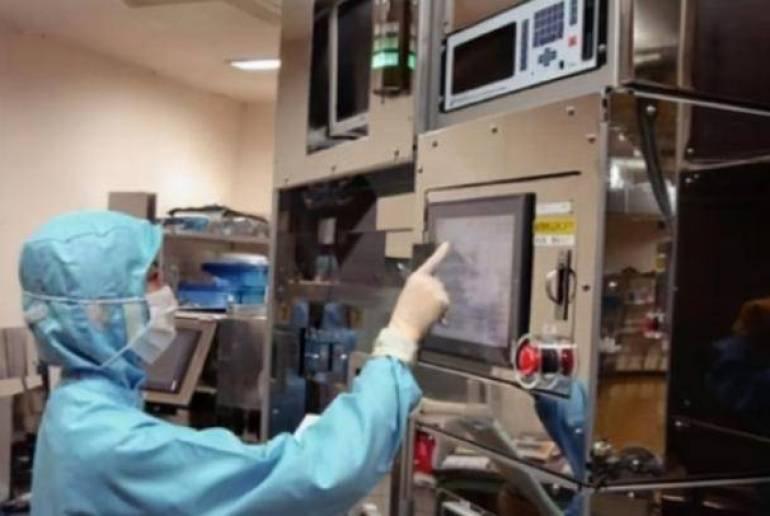 针对中国,美国CIA专门成立一个部门,叫嚣称中国是长期威胁