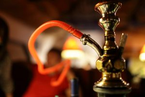 Shisha Wholesale Suppliers - London, UK
