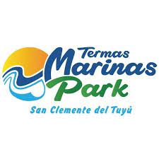Termas Marinas Park