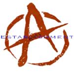 AE symbol