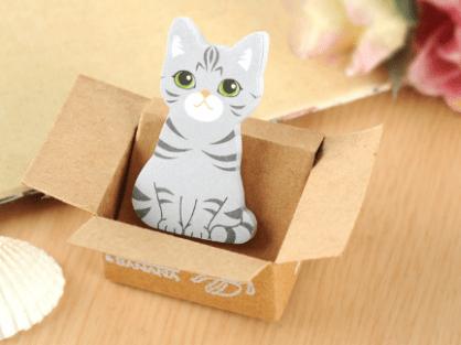 catsticky2