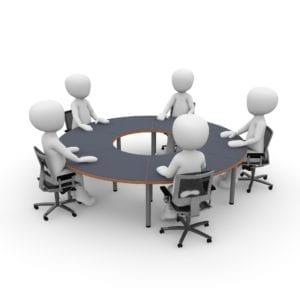 generation panel experts