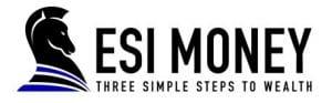 ESI money