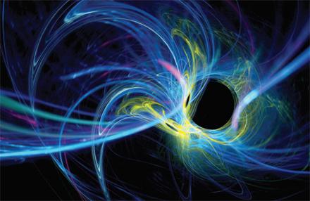 Black holes quantum mechanics and the limits of
