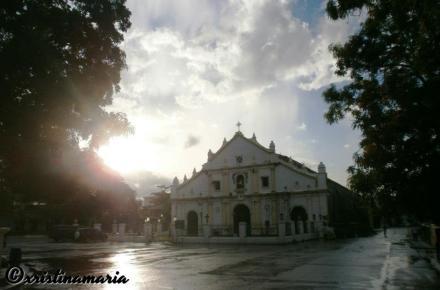 Saint Paul's Metropolitan Cathedral