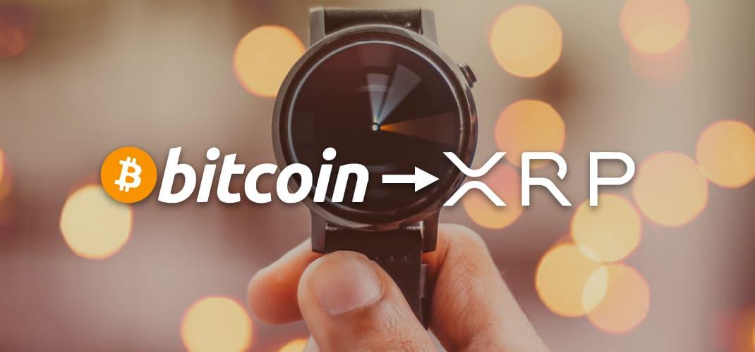 bitcoin bangladesh bank crypto schimbătoare