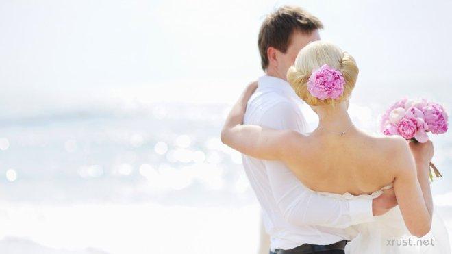 Что важно учесть при подготовке к свадьбе?