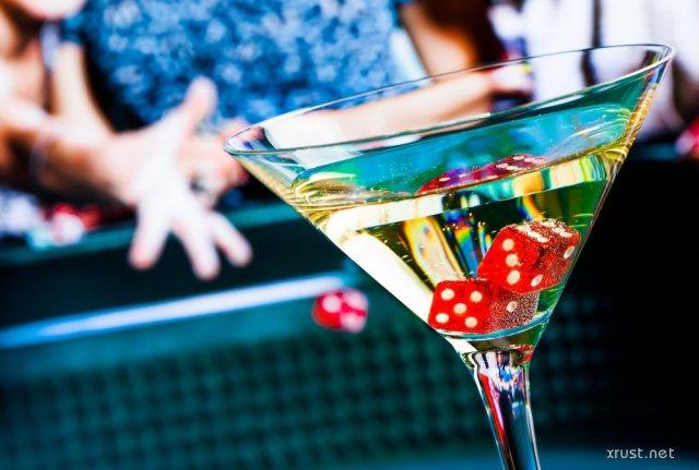 Что приготовило для посетителей казино Максбет?