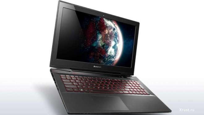 Lenovo открывает свой интернет-магазин