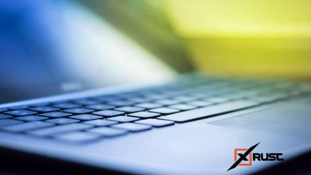 Виды аккумуляторов для ноутбука