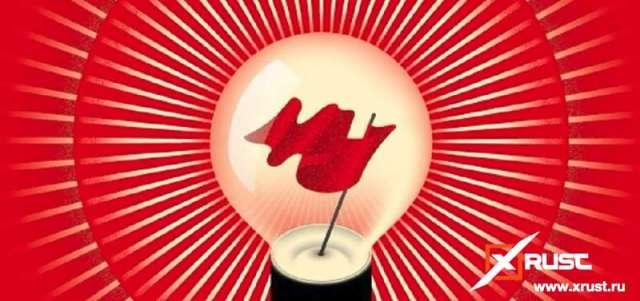 Лампочка МФТИ посрамит любую зарубежную светодиодную