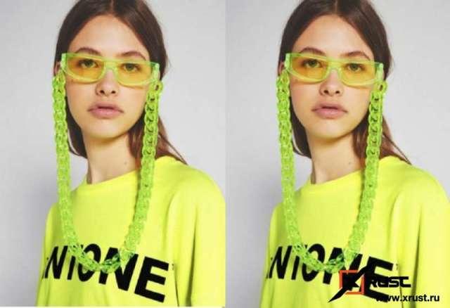 Моды и очки – британские законодатели выразили мнение
