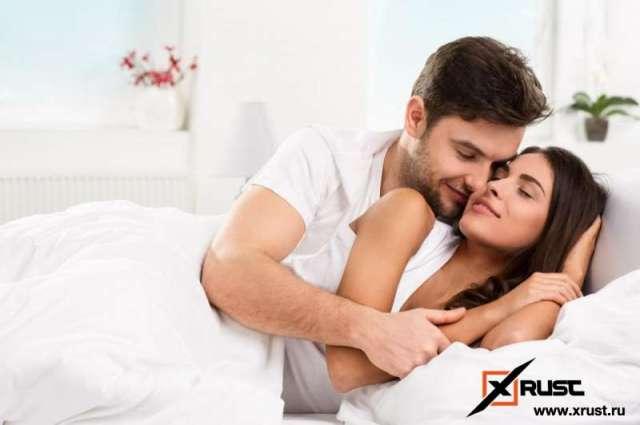 Как вернуть чувства жены к мужу
