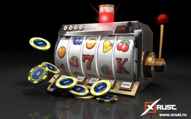 Казино FreePlay и новые игровые автоматы