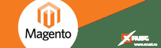 VPS Magento – выбор для вашего веб-проекта