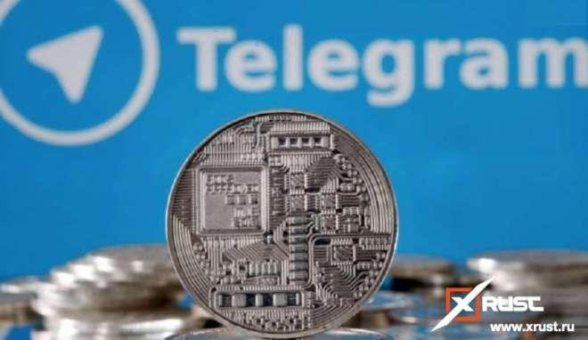 Криптовалюта Дурова запрещена – бизнесмен может потерять $1.7 миллиарда