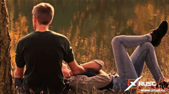 Узнай о мужчине, какой он любовник по дате рождения!