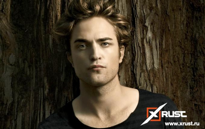 Ученые назвали самых красивых мужчин в мире