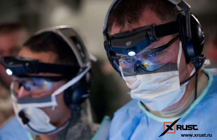Коронавирус и Новосибирск – создана маска, уничтожающая вирусы