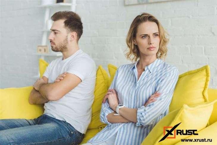 Коронавирус: карантин приведет к всплеску разводов