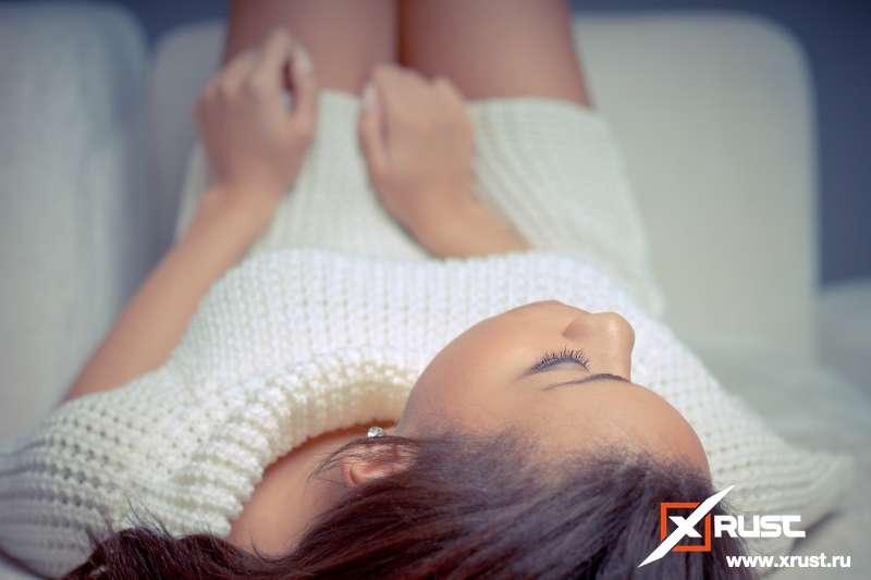 Как правильно общаться и привлекать к себе людей? Секреты идеальной девушки.