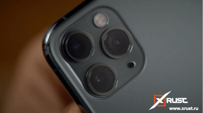 Новый iPhone 12 – каким он будет