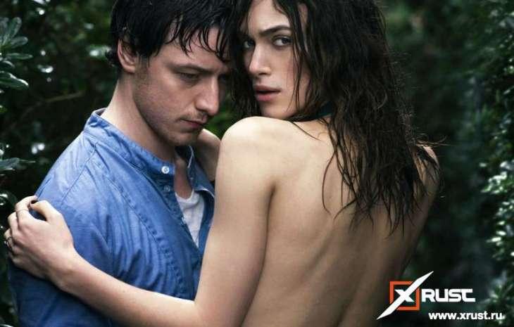 Самые сексуальные фильмы всех времен