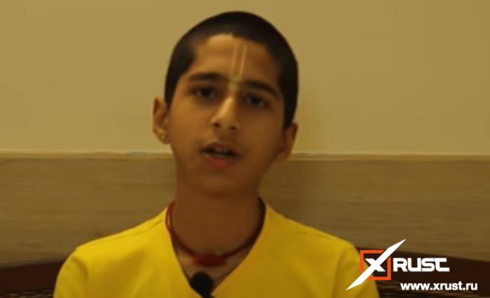 Астролог из Индии предупреждает о новой угрозе