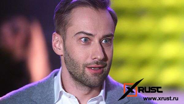 3 миллиона рублей получит Дмитрий Шепелев